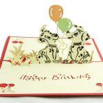 3dcard-birthday-dalmation-dog-1.jpg