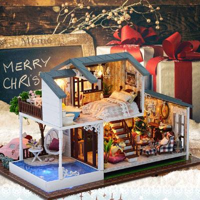 diy-miniature-dollhouse-banner