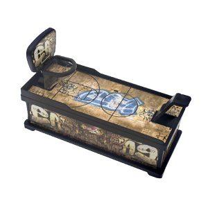 Basketball Shooting Money Box Piggy Bank